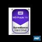 WD PURPLE NV SURVEILLANCE HARD DRIVE