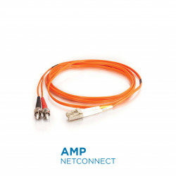FO Patch cable