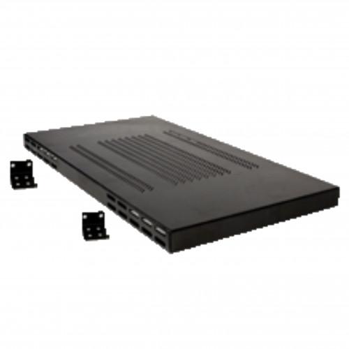 1427510-4  Heavy Duty Shelf, for 800 Series, (600 mm depth)