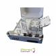 Fibre Optic Termination Box 54 drop cable