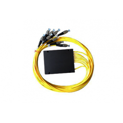 Fibre Optic Splitter