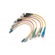 Fibre Optic Patch & Pigtails Cable