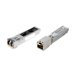 Enterprise SFP