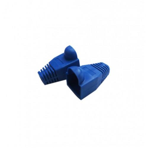 RJ45 Plug Boot