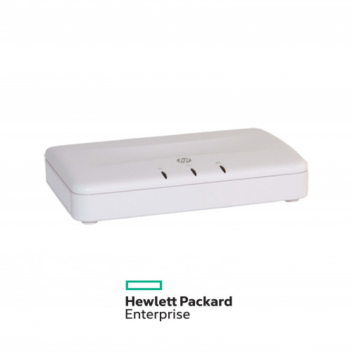 HP Networking M210 802.11n (WW) Access Point