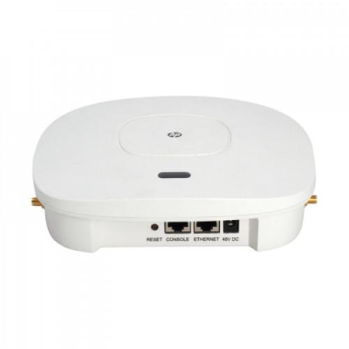 HP 425 Wireless 802.11n (WW) AP