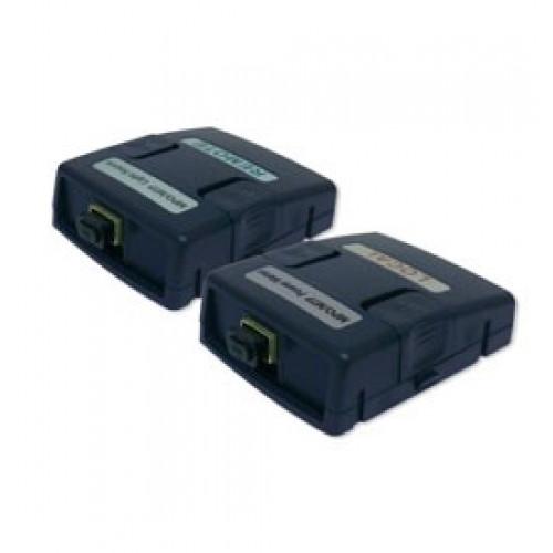 MPO/MTP Adapter
