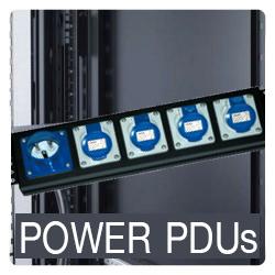 Power PDUs