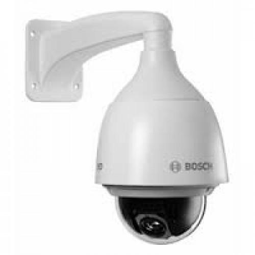 HD 720p IP Indoor AutoDome - 30X Pend CL
