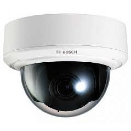 650TVL 960H Dome Camera - Varifocal 2.8-10.5mm, TrueD/N, TrueWDR, IP66 (Outdoor), IK08