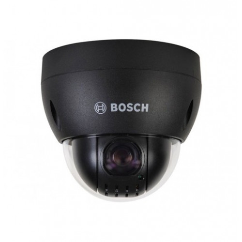 600TVL 960H PTZ Dome - Varifocal 3.5-104mm (30X), TrueD/N, TrueWDR, IP66, IK10, CH/CL (Outdoor)