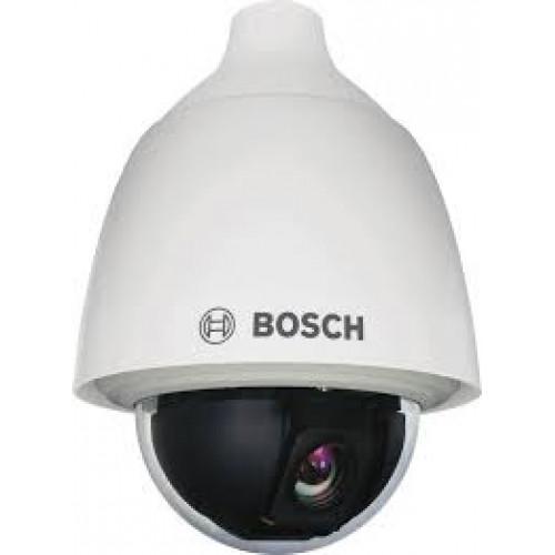 720TVL 960H PTZ Dome - Varifocal 3.4-120mm (36X), TrueD/N, TrueWDR, IP66, IK10, WH/CR (Indoor)